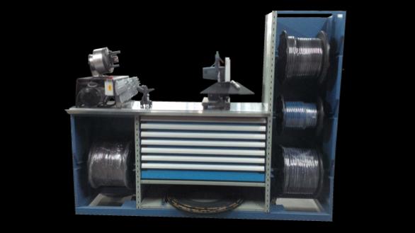 equipement-hebdraulique-machine.png
