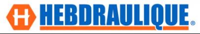 hebdraulique-logo.png