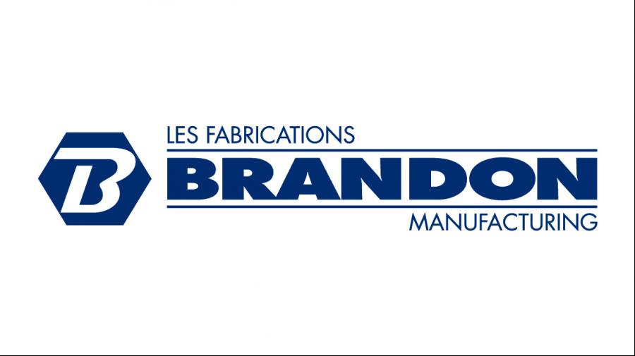 logo-brandon.png