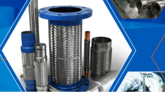 STIEHL Hydraulique is a distributor of several renowned manufacturers working in the manufacture of quality hydraulic components.